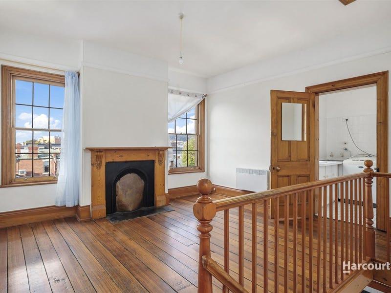 176 Bathurst Street, Hobart, Tas 7000