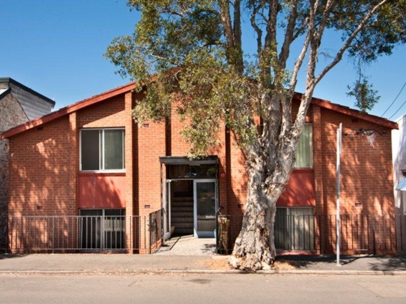 171-175 Rowntree Street, Birchgrove, NSW 2041