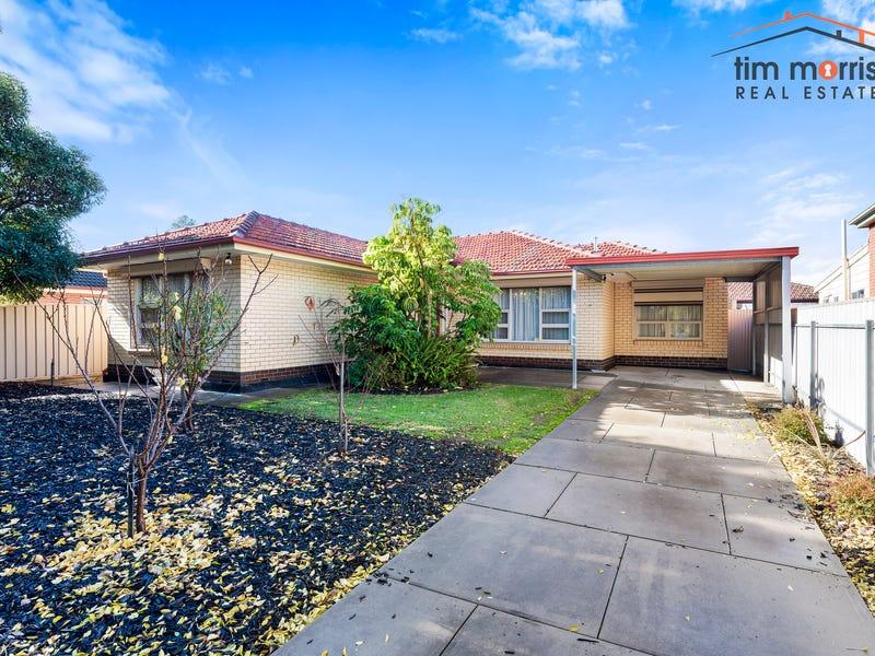 10 Hughes Street South, Woodville, SA 5011