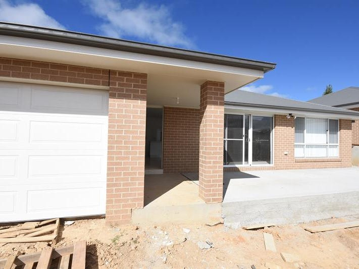 5A Glasson Dr, Orange, NSW 2800