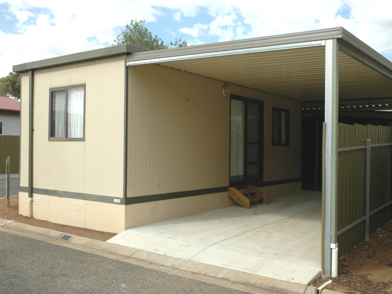 Lot 1 Andrews Road, Penfield, SA 5114