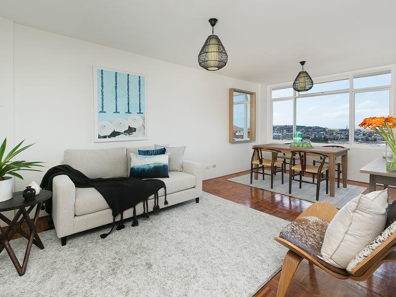 14/14 Edward Street, Bondi Beach, NSW 2026