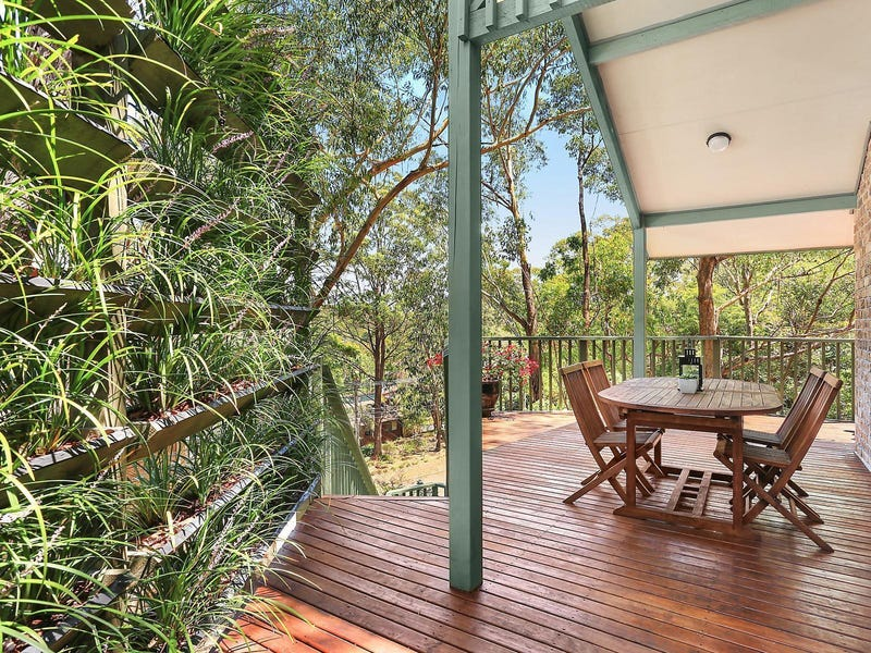 18 The Rampart, Hornsby