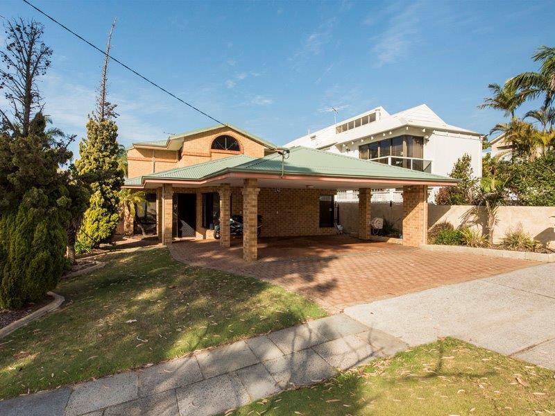18 Dyson St, South Perth, WA 6151