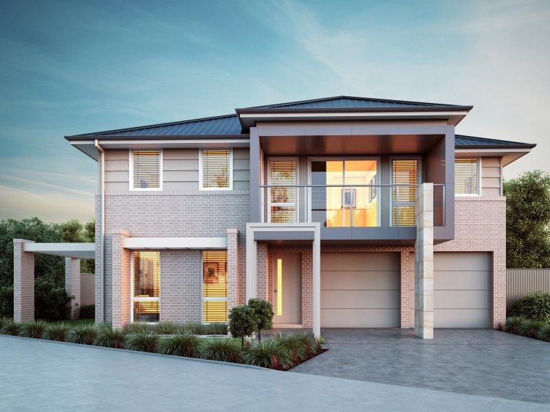 55 Longley Avenue, Elderslie, NSW 2570