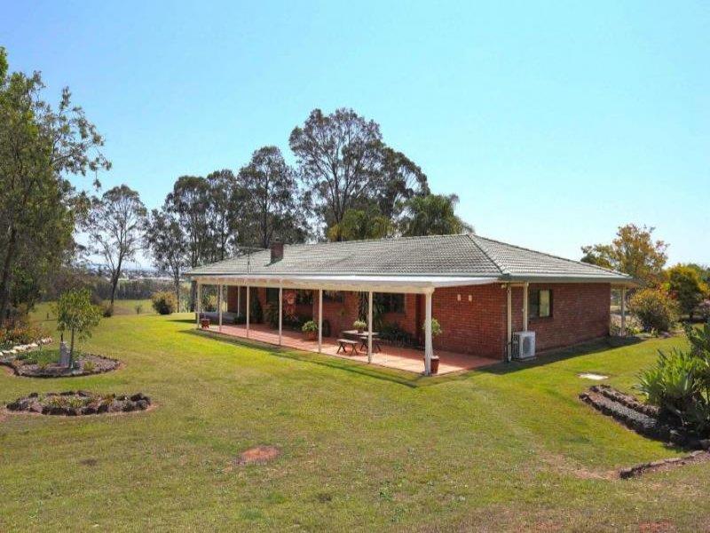 47 Fernance Road, Clarenza, NSW 2460