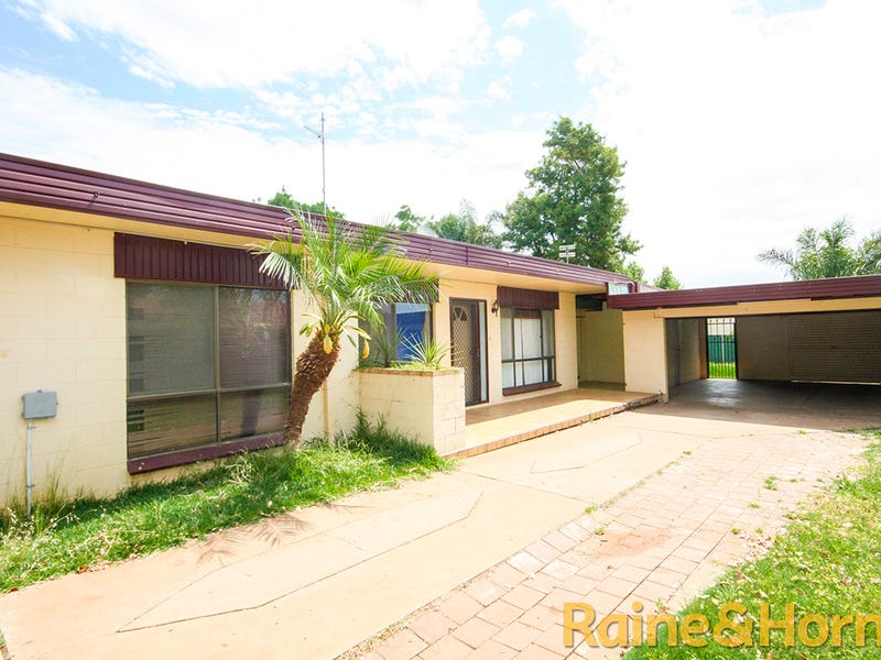 19A Wheelers Lane, Dubbo, NSW 2830