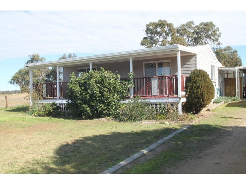 Address available on request, Rosenthal Heights, Qld 4370