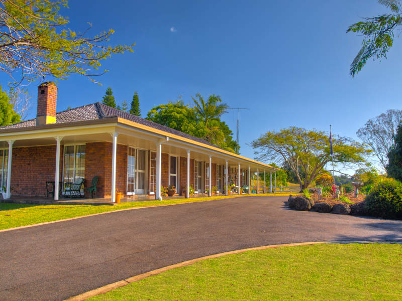 113 Monaltrie Road, Lismore, NSW 2480