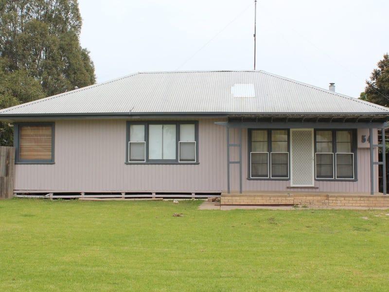 54 Forest Street, Barham, NSW 2732