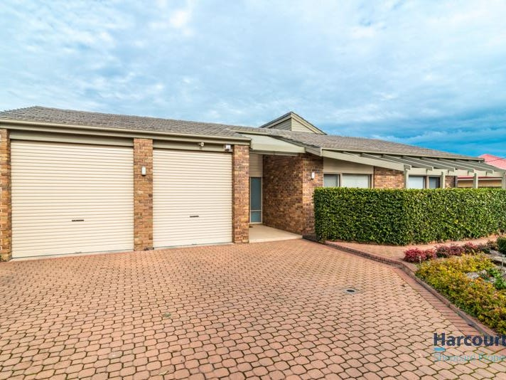 47 Eton Road, Somerton Park, SA 5044