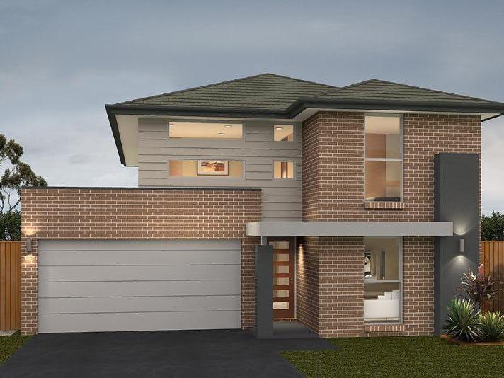 4148 Elara Boulevard, Marsden Park, NSW 2765