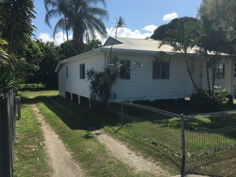 29 Dunn Street, Cairns North, Qld 4870
