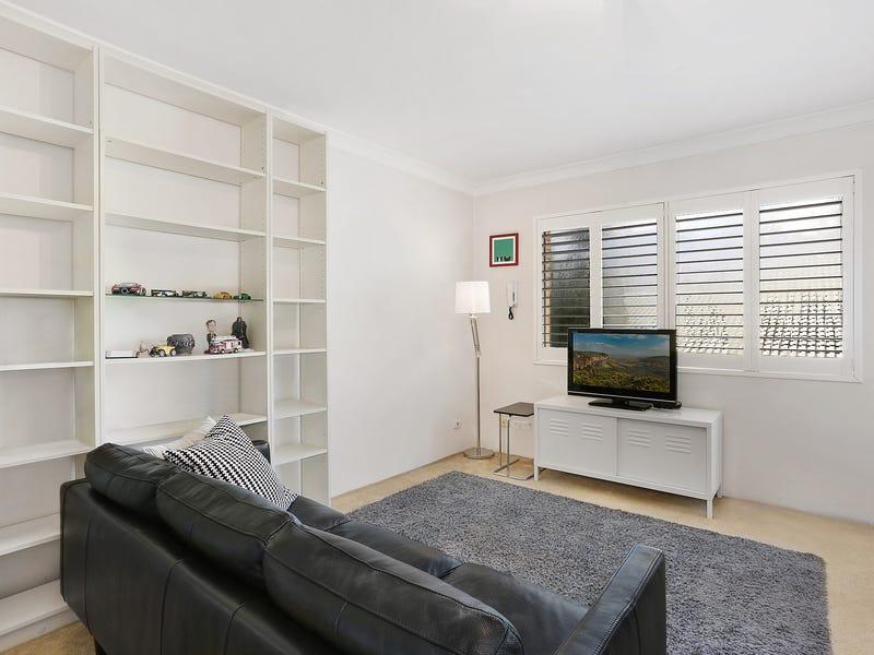 17/26-28 Eaton Street, Neutral Bay, NSW 2089