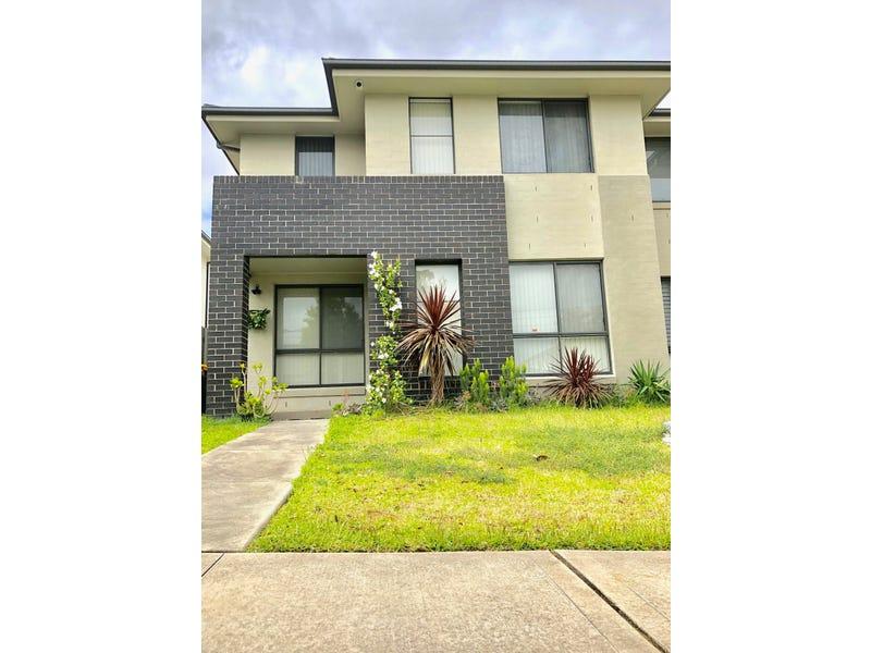 93 Northhampton Drive, Glenfield, NSW 2167