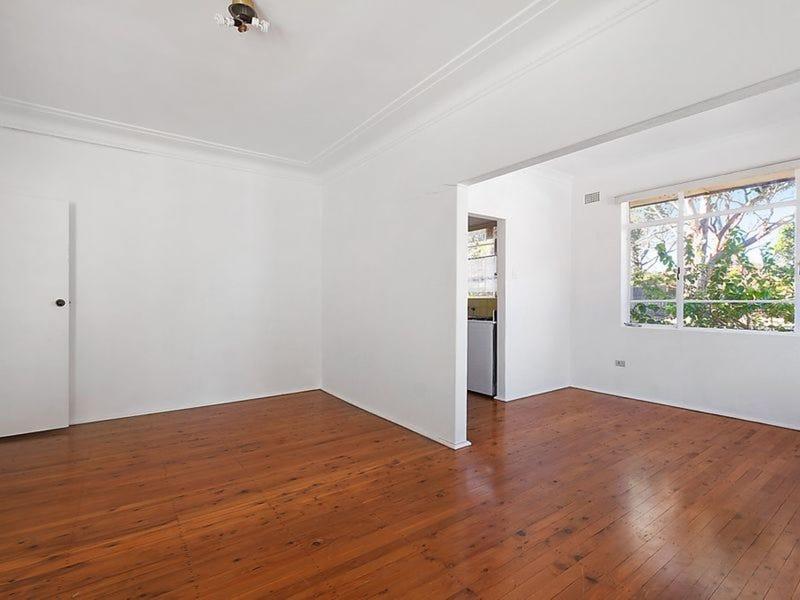 179 Carlingford Road, Carlingford, NSW 2118