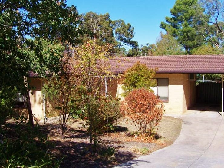 1/3 Fern Road, Blackwood, SA 5051