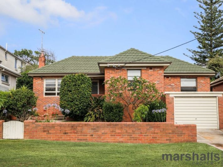 46 Hutchinson Street, Redhead, NSW 2290