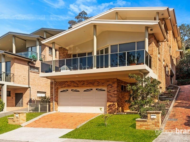 1/34 Boomerang Street, Terrigal, NSW 2260