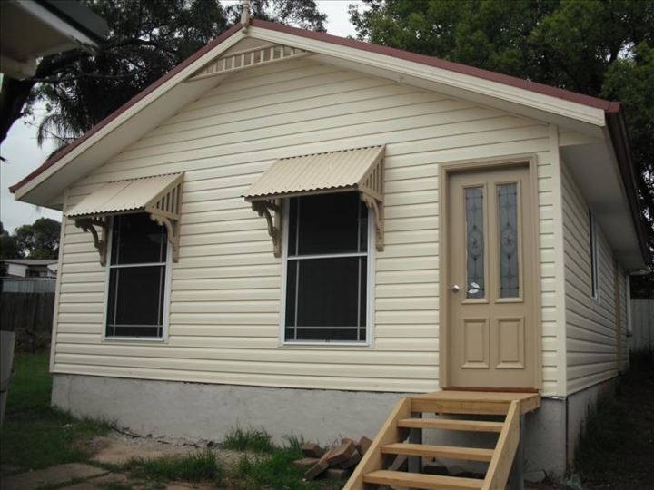 108a Northcott Road, Lalor Park, NSW 2147