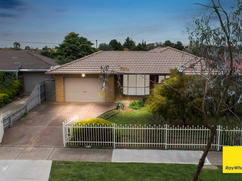 50 Bethany Road, Hoppers Crossing, Vic 3029