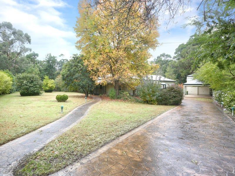 508 Chum Creek Road, Healesville, Vic 3777