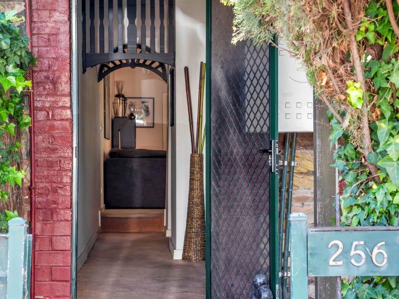 256A Gilbert Street, Adelaide, SA 5000