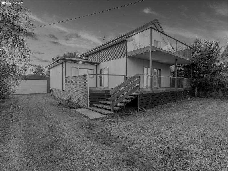 8 Rutherford Parade, Warneet, Vic 3980