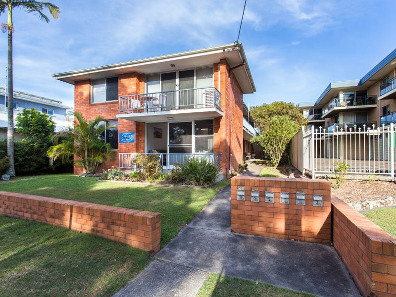 1/48 Little Street, Forster, NSW 2428