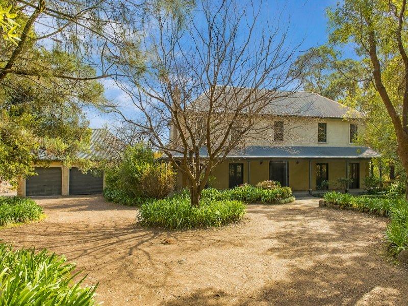 11 Wirreanda Road, Ingleside, NSW 2101