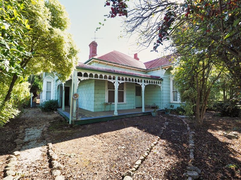 108 Main Street, Willaura, Vic 3379