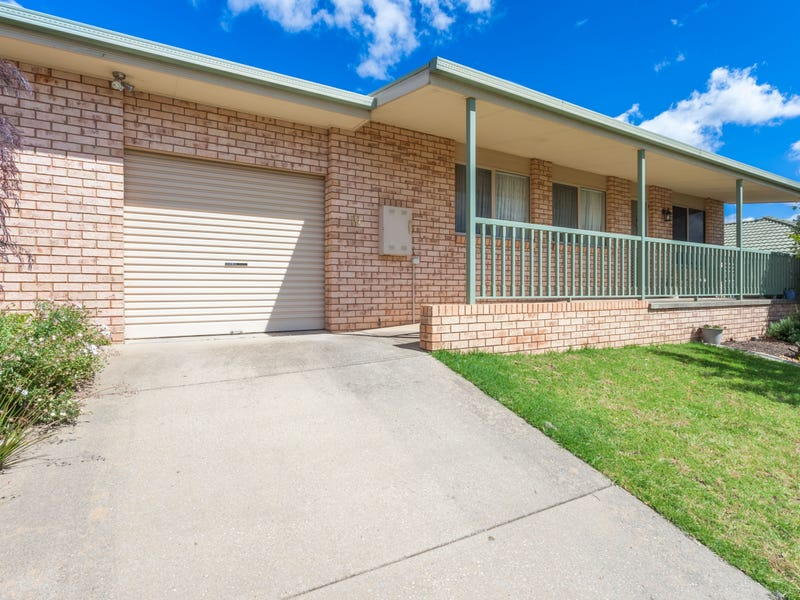 19 Lightwood Drive, Wodonga, Vic 3690