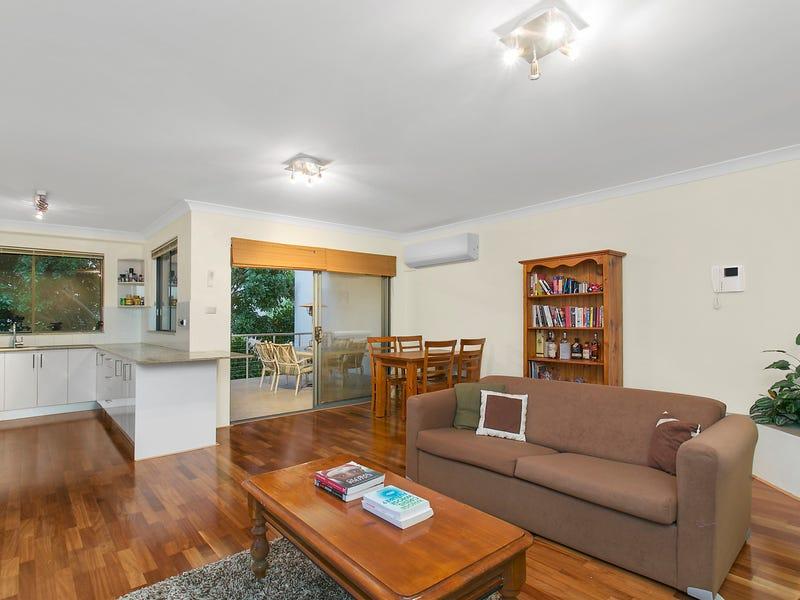 9/100 Elouera Road, Cronulla, NSW 2230