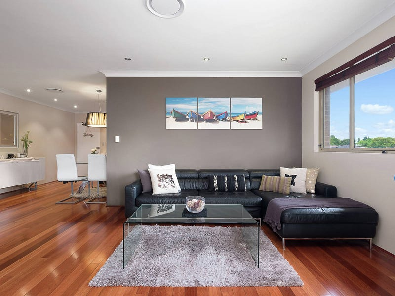 8/67 Graham Road, Narwee, NSW 2209