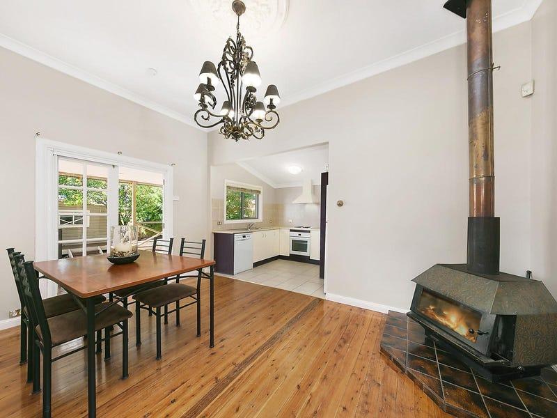 2 Houston Street, Cessnock, NSW 2325