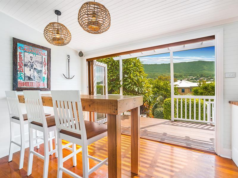408 Lawrence Hargrave Drive, Thirroul, NSW 2515