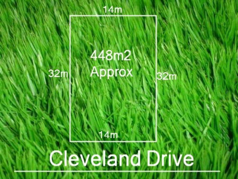 L4004 Cleveland Drive, Craigieburn, Vic 3064
