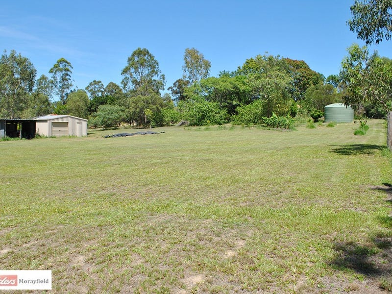 Address available on request, Upper Caboolture, Qld 4510