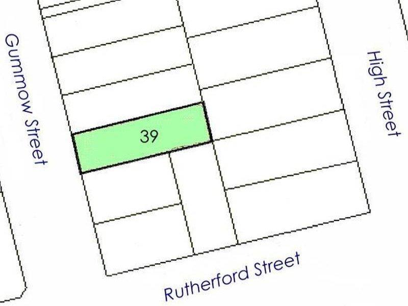 39 Gummow Street, Swan Hill, Vic 3585