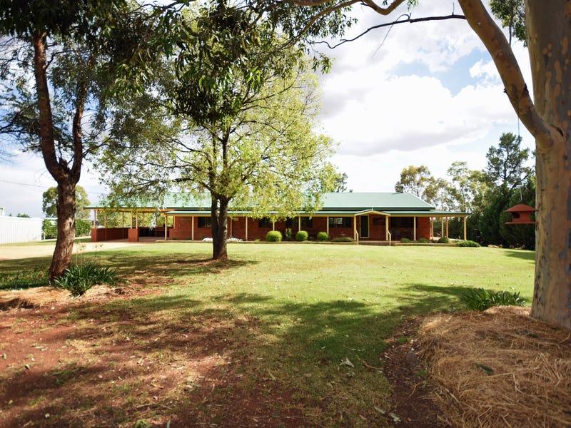 21R Woodstock Road, Dubbo, NSW 2830