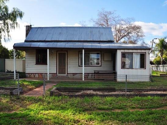 3 Denman Street, Cobar, NSW 2835
