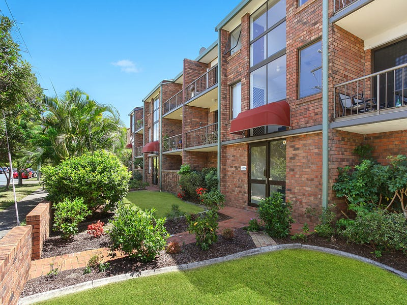 10/27 Whiting Street, Labrador, Qld 4215