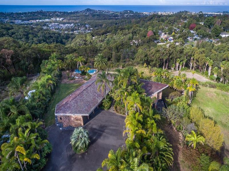 235 Powderworks Rd, Ingleside, NSW 2101