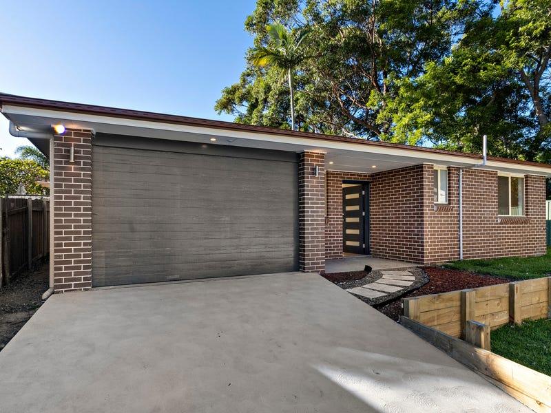 52a Arunta Avenue, Kariong, NSW 2250