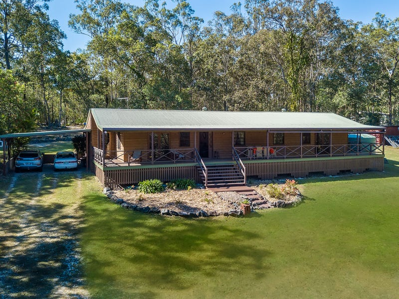 171-179 Lavelle Drive, Logan Village, Qld 4207