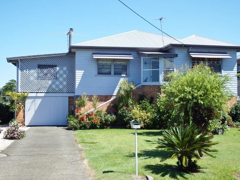 26 Main Street, Jerseyville, NSW 2431