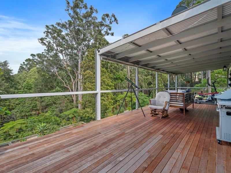 148 Mcalpine Way, Boambee, NSW 2450