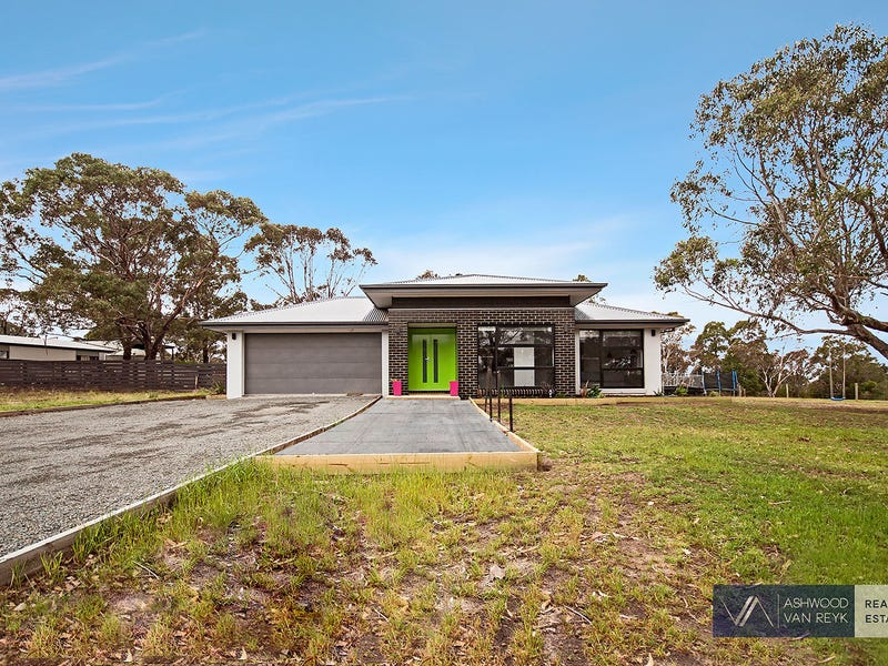 97 Kings Cove Bvd, Metung, Vic 3904