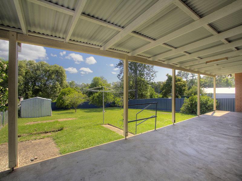 43 Carbin Street, Bowraville, NSW 2449