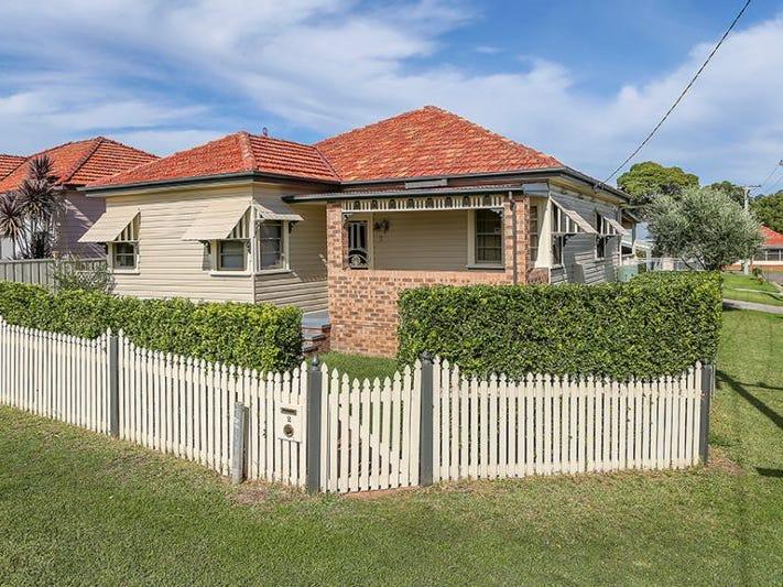 2 Delauret Square, Waratah West, NSW 2298